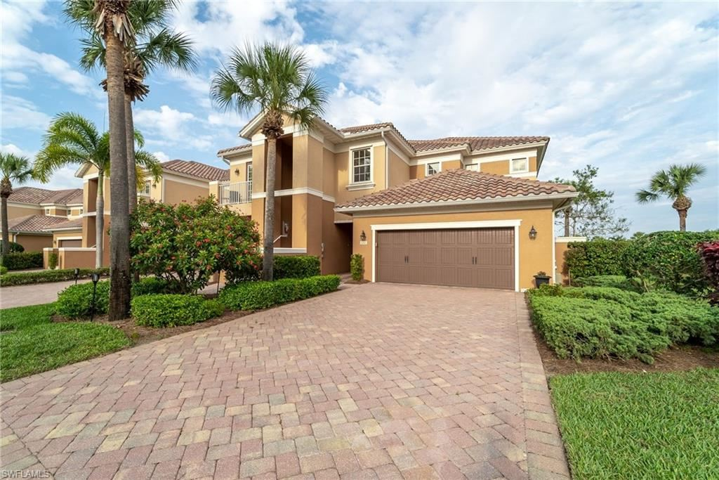 13017 Pennington Place #102, Fort Myers, FL 33913 - #: 221030317