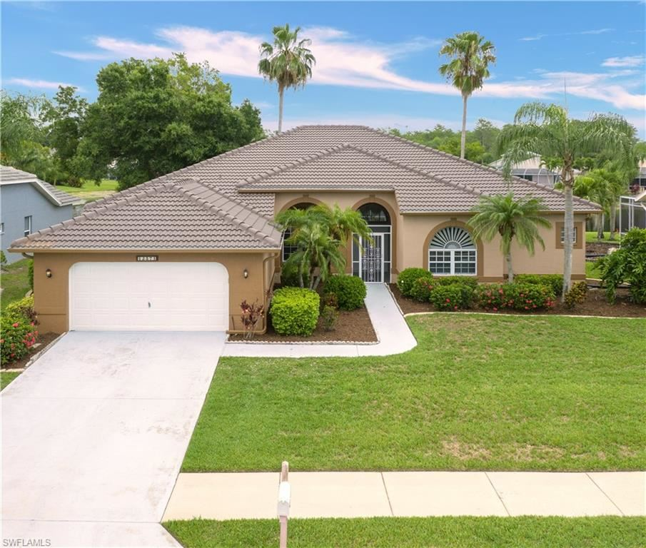 12571 Strathmore Loop, Fort Myers, FL 33912 - #: 220034318