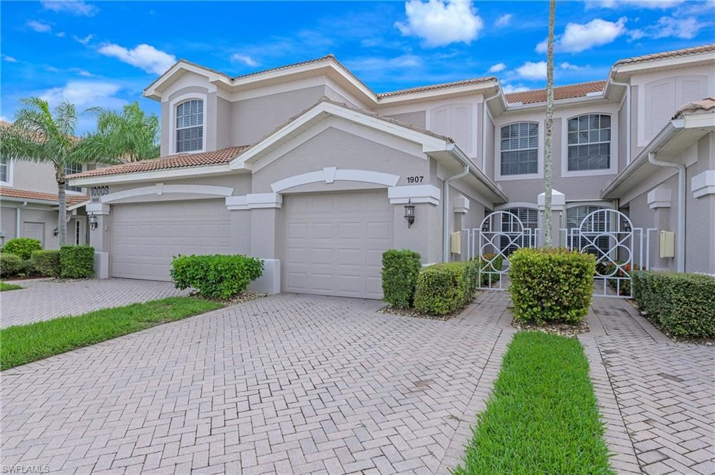 10009 Sky View Way #1907, Fort Myers, FL 33913 - #: 220072318