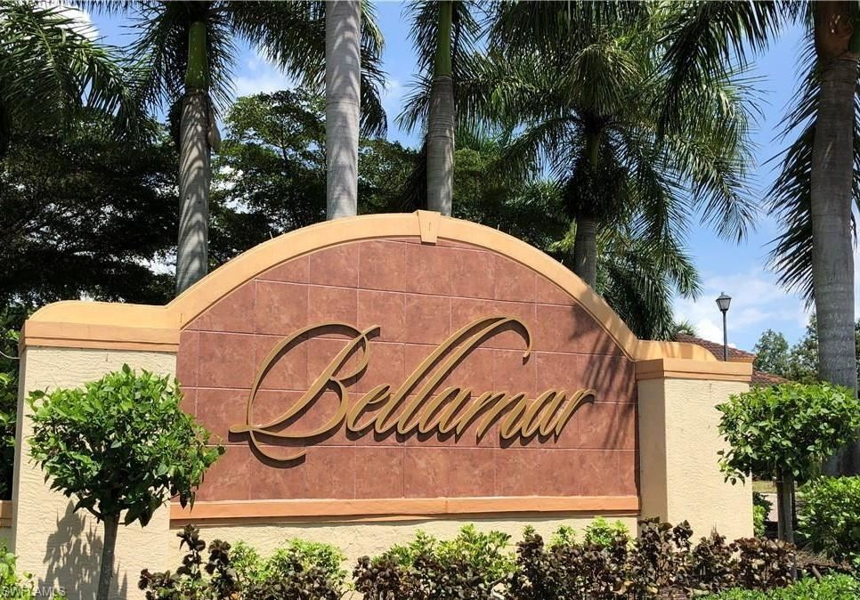 15361 Bellamar Circle #124, Fort Myers, FL 33908 - #: 220080318