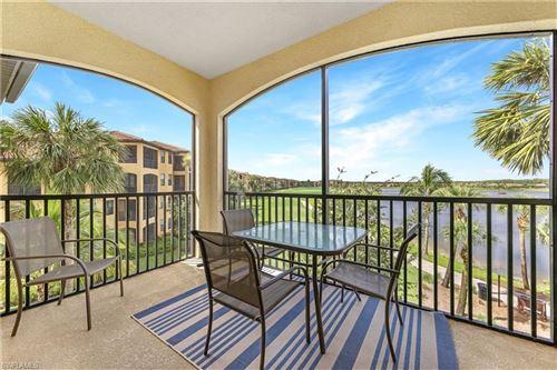 Photo of 17921 Bonita National Boulevard #232, BONITA SPRINGS, FL 34135 (MLS # 221046319)