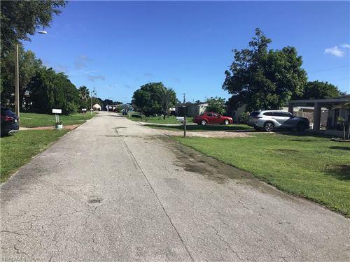 Photo of 18 Abaco Street, LEHIGH ACRES, FL 33936 (MLS # 221066320)