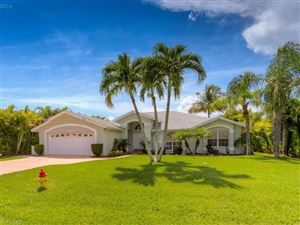 Photo of 5214 SW 11th AVE, CAPE CORAL, FL 33914 (MLS # 219056321)