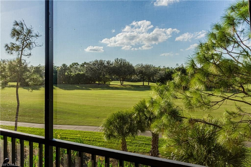 9306 Aviano Drive #202, Fort Myers, FL 33913 - #: 219069322