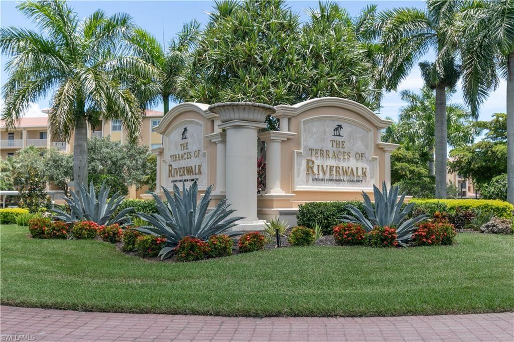 8251 Pathfinder Loop #646, Fort Myers, FL 33919 - #: 220039322