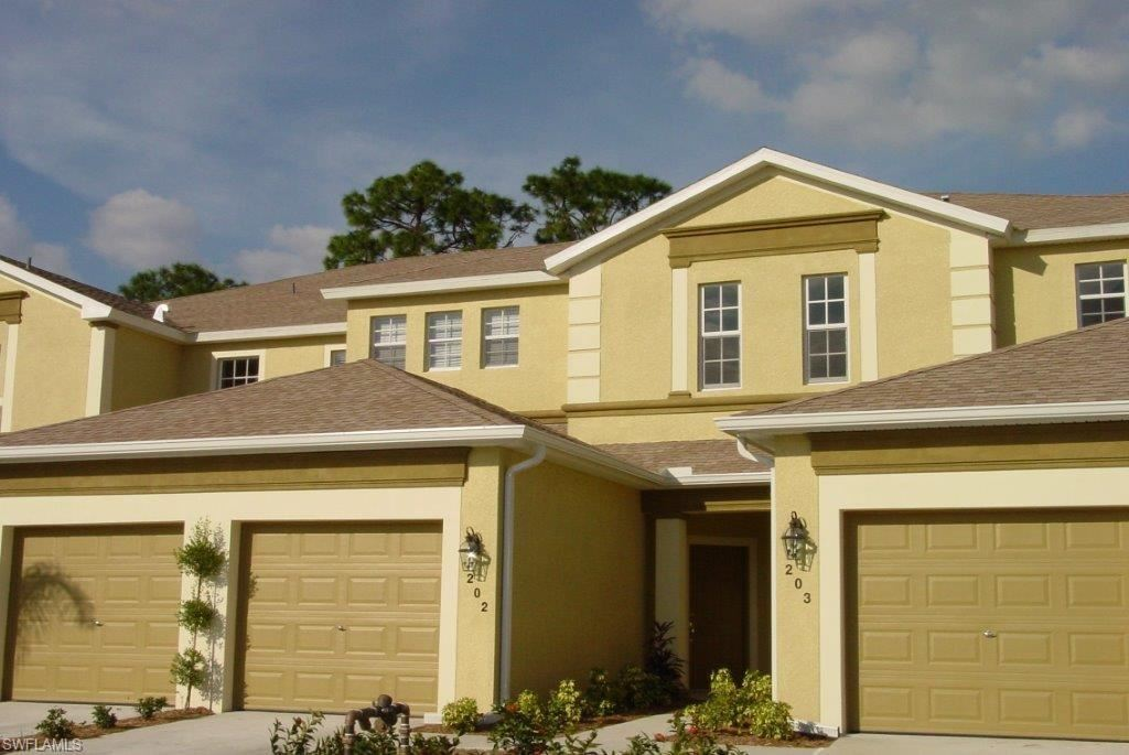 14746 Calusa Palms Drive #202, Fort Myers, FL 33919 - #: 221003322