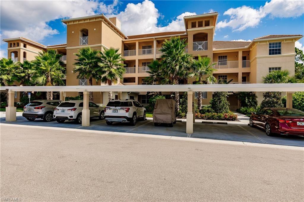 10791 Palazzo Way #205, Fort Myers, FL 33913 - #: 220043323