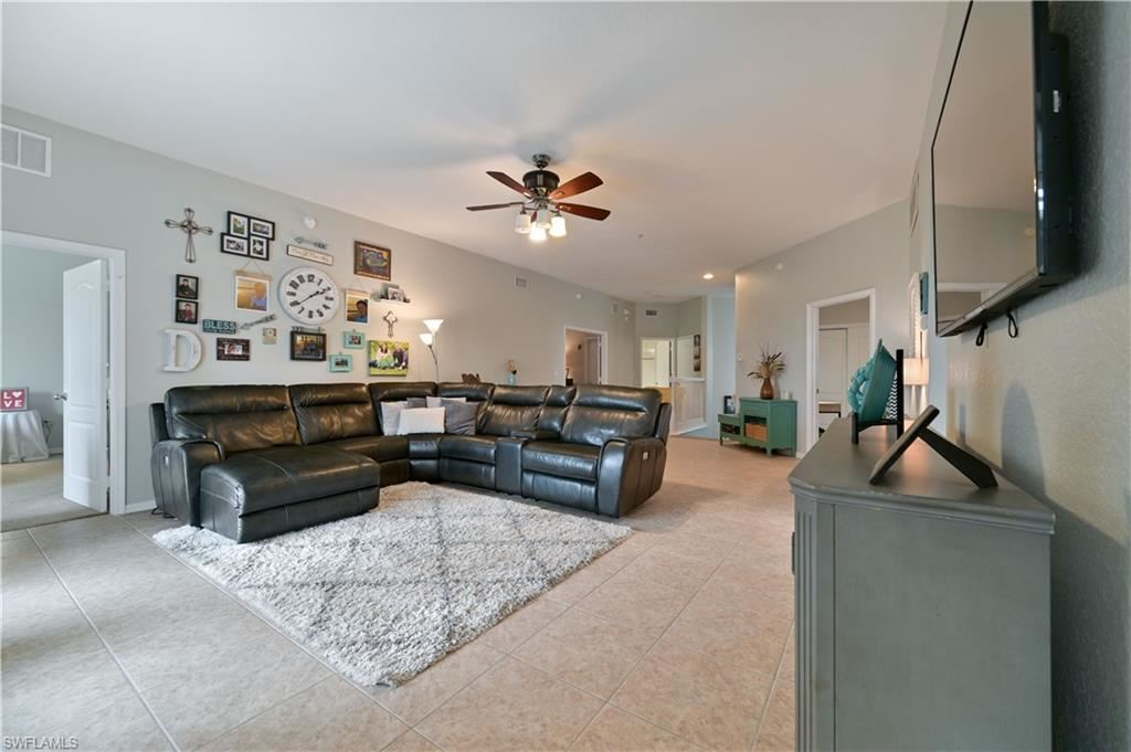 9220 Belleza Way #202, Fort Myers, FL 33908 - #: 220062324