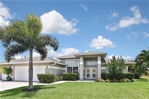 Photo of 1207 SW 21st AVE, CAPE CORAL, FL 33991 (MLS # 219042325)