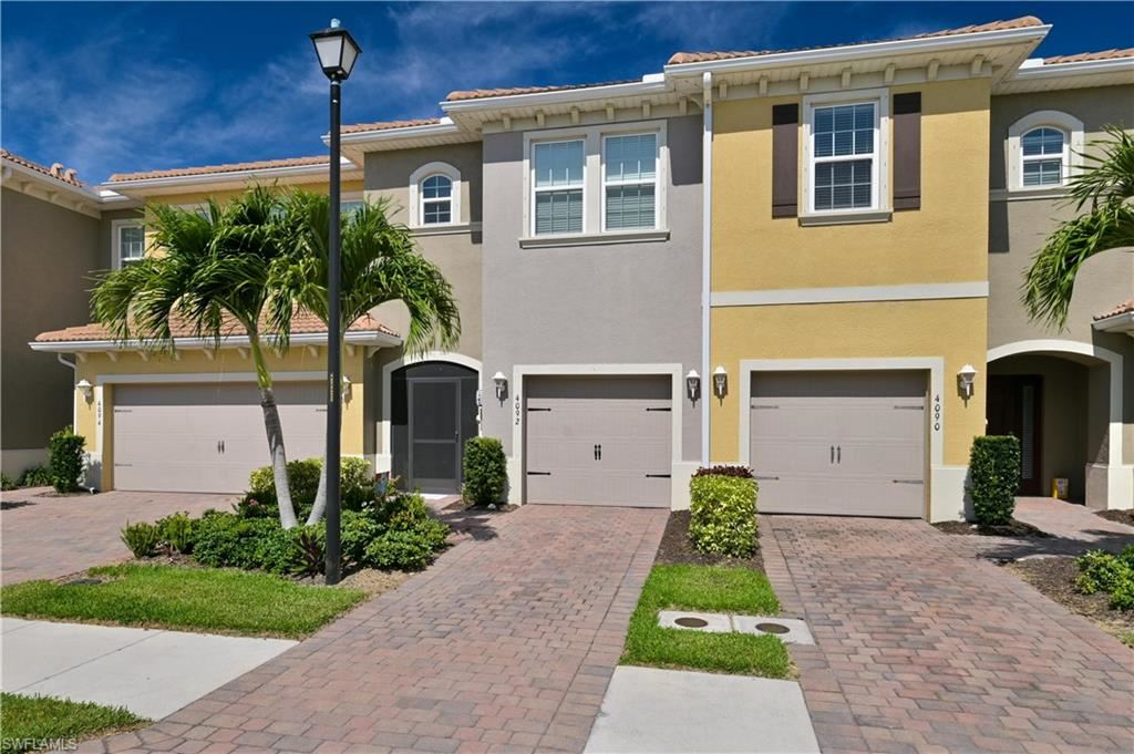 4092 Wilmont Place, Fort Myers, FL 33916 - #: 221037325