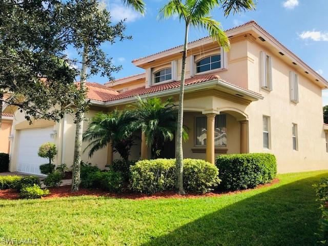 8381 Sumner Avenue, Fort Myers, FL 33908 - #: 220071329