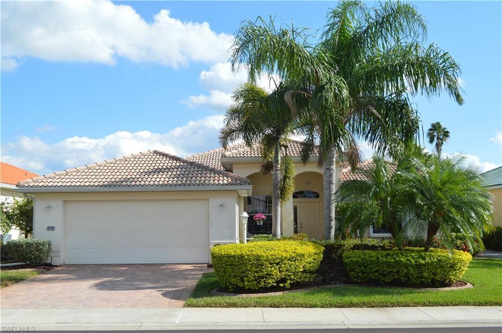 20740 Wheelock Drive N, North Fort Myers, FL 33917 - #: 220036330