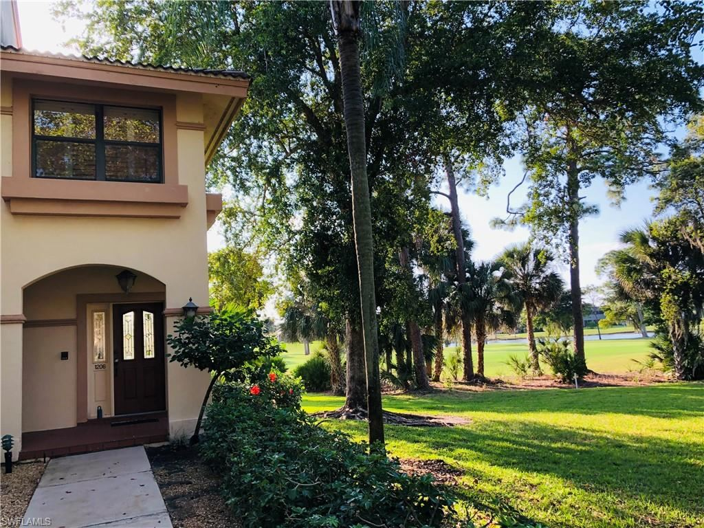 16221 Fairway Woods Drive #1206, Fort Myers, FL 33908 - #: 220067330