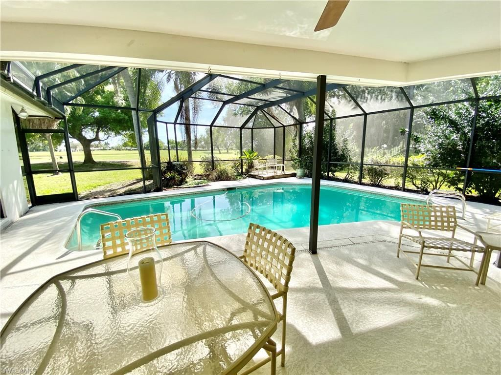 5368 Chippendale Circle W, Fort Myers, FL 33919 - #: 221068330