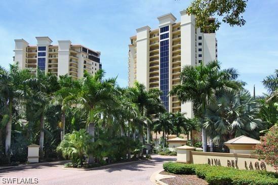 14300 Riva Del Lago Drive #602 N, Fort Myers, FL 33907 - #: 220070331