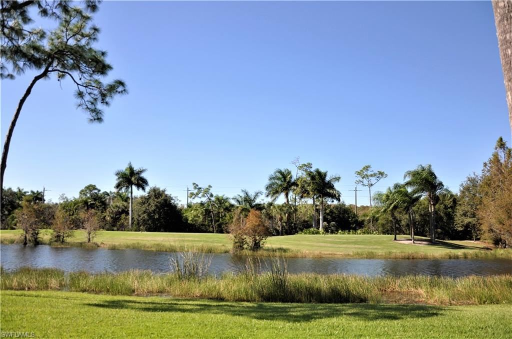 14520 Hickory Hill Court #812, Fort Myers, FL 33912 - #: 220072331