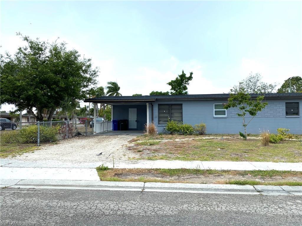 3059 Edison Avenue, Fort Myers, FL 33916 - #: 221040331