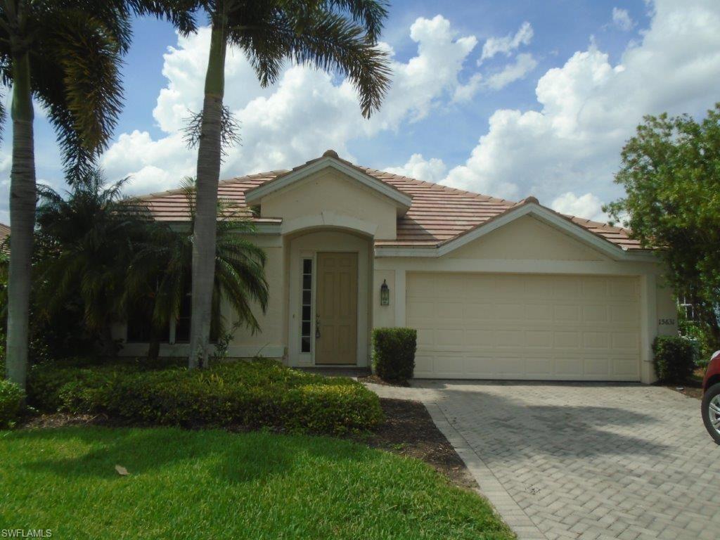 15631 Angelica Drive, Alva, FL 33920 - #: 220038332