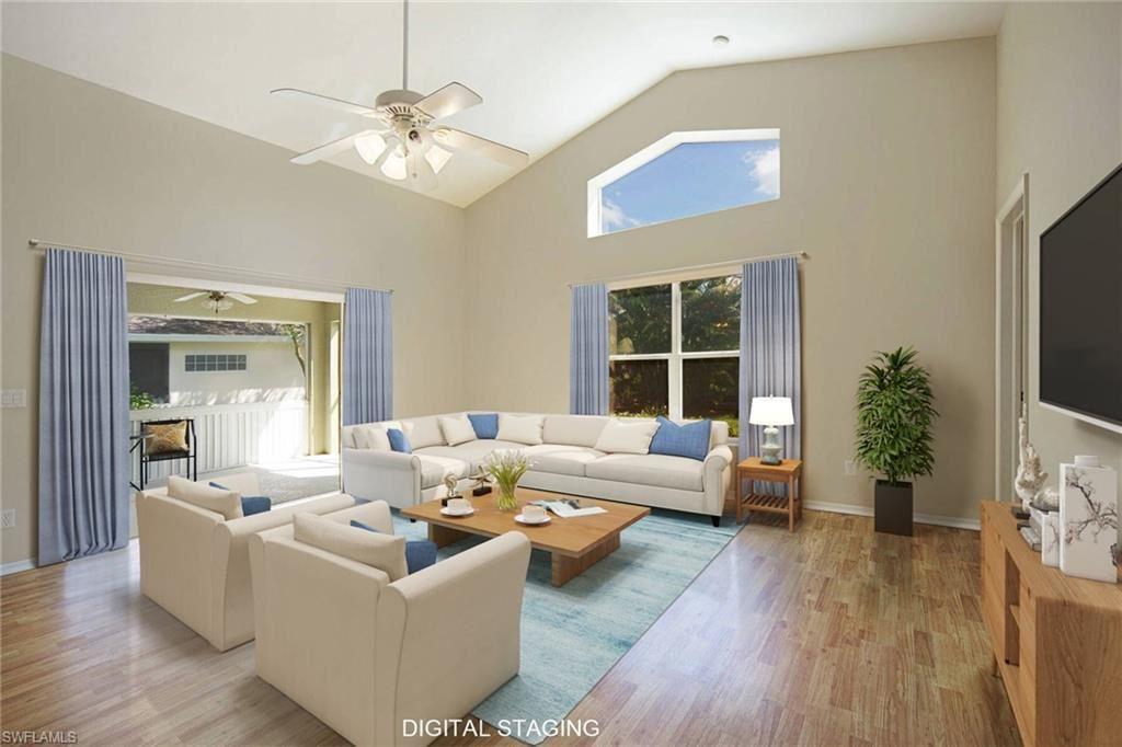 9403 Palm Island Circle, North Fort Myers, FL 33903 - #: 220070333