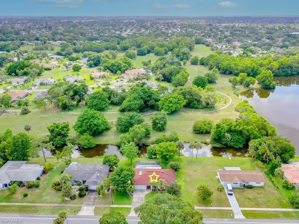 4371 Orange Grove Boulevard, North Fort Myers, FL 33903 - #: 221043333