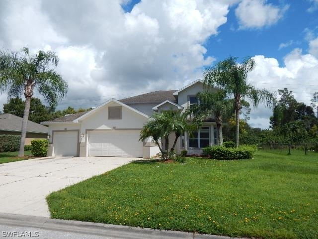 15381 Briarcrest Circle, Fort Myers, FL 33912 - #: 221065333