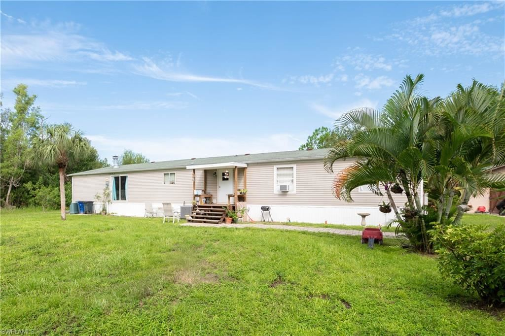 10410 Ruden Road, North Fort Myers, FL 33917 - #: 219055335