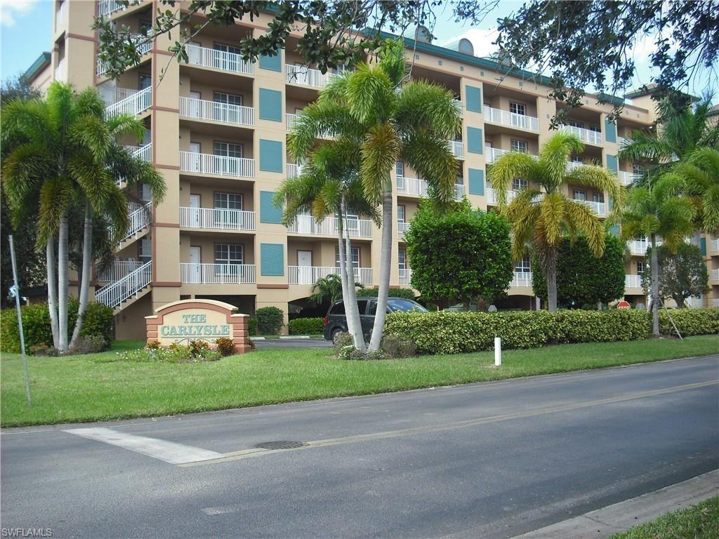 28750 TRAILS EDGE Boulevard #305, Bonita Springs, FL 34134 - #: 219075335