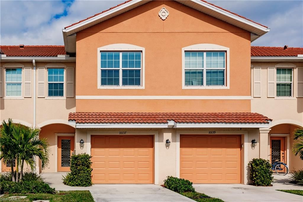 10137 Via Colomba Circle, Fort Myers, FL 33966 - MLS#: 220000335