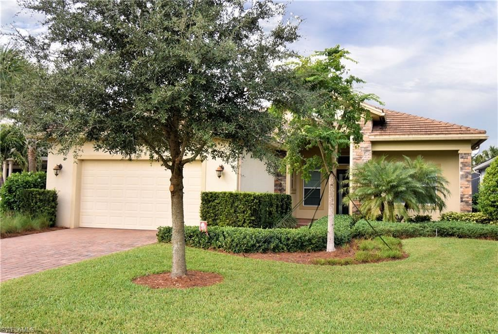 13865 Woodhaven Circle, Fort Myers, FL 33905 - #: 220080335