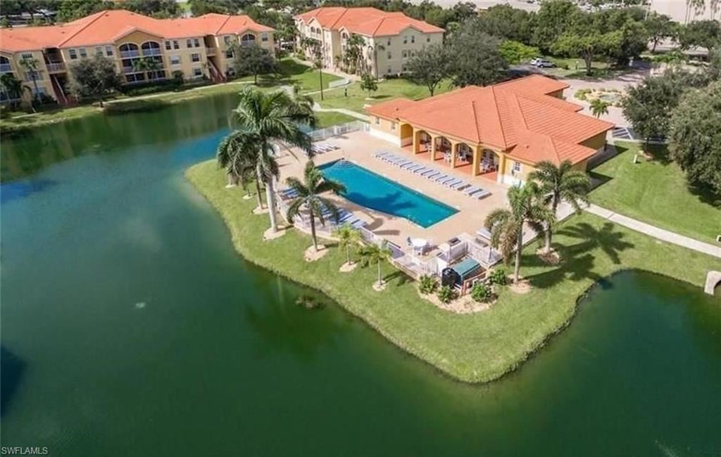 4135 Residence Drive #601, Fort Myers, FL 33901 - #: 221045336