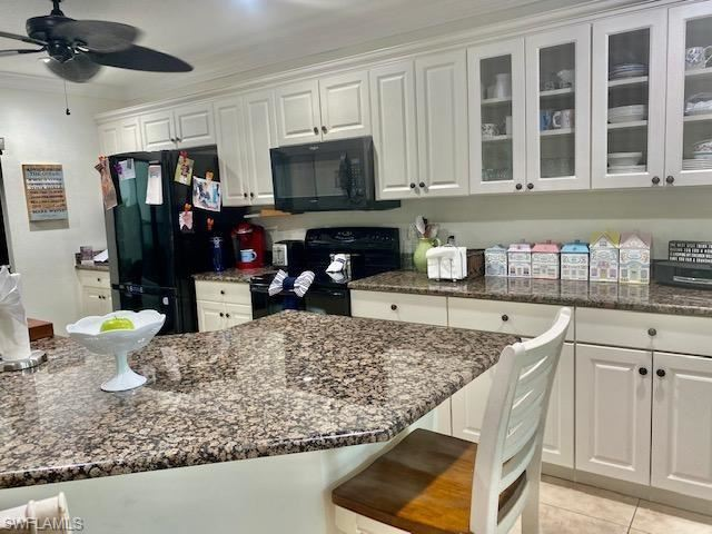 Photo of 4407 Foremast Court, FORT MYERS, FL 33919 (MLS # 221063336)