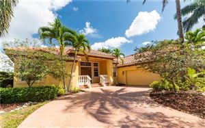 Photo of 13551 China Berry WAY, FORT MYERS, FL 33908 (MLS # 219028337)