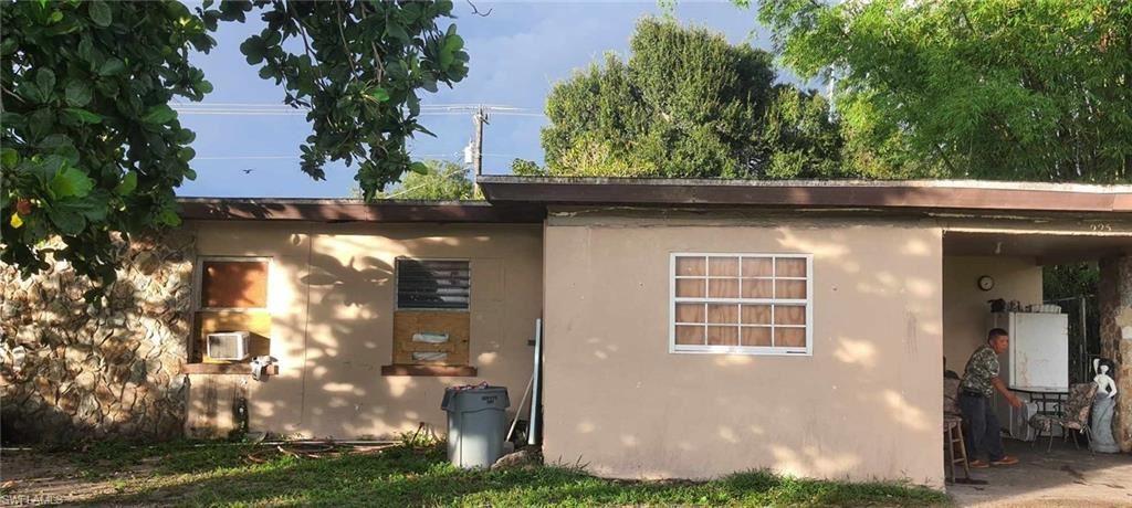 225 Ortiz Avenue, Fort Myers, FL 33905 - #: 221055337