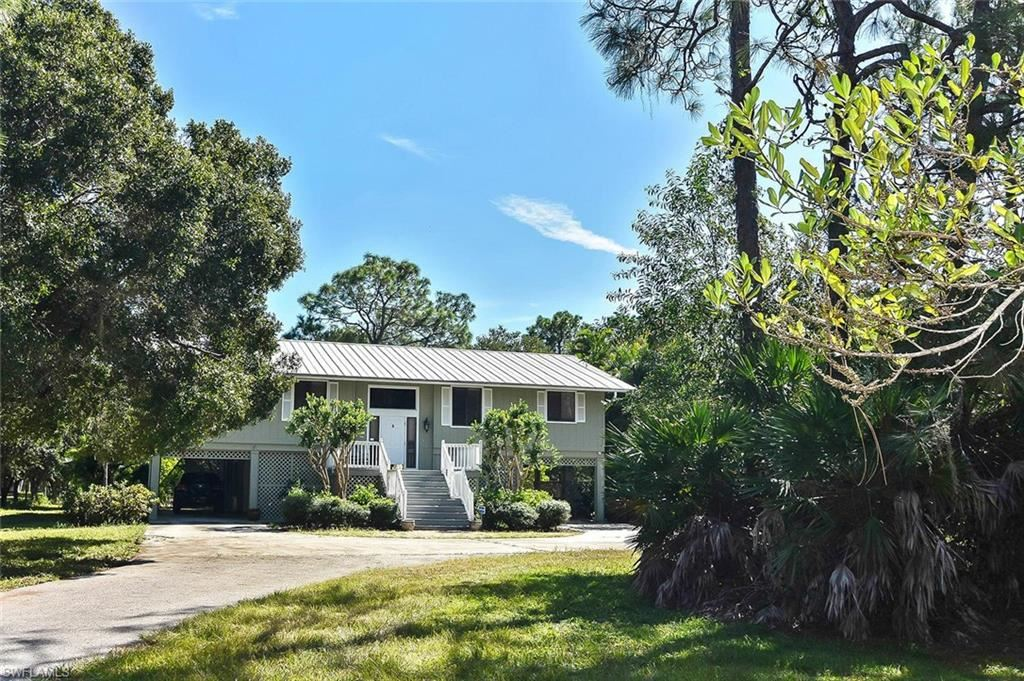 11439 Ranchette Road, Fort Myers, FL 33966 - MLS#: 219067338