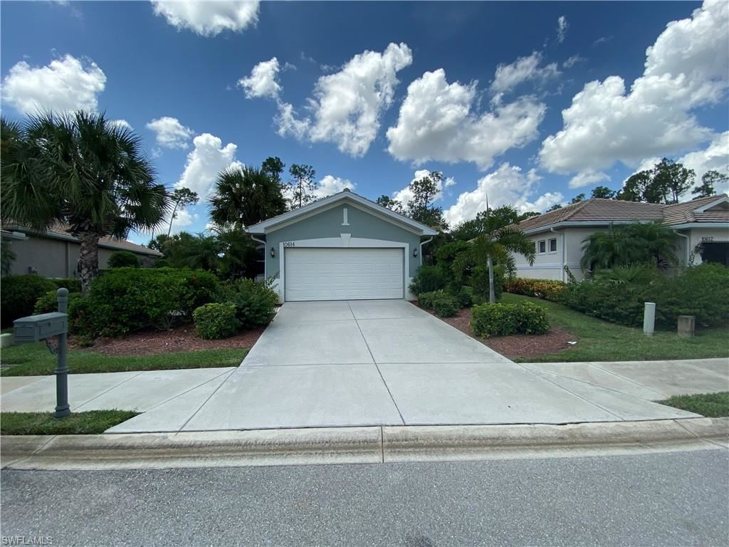 10614 Camarelle Circle, Fort Myers, FL 33913 - #: 221006339