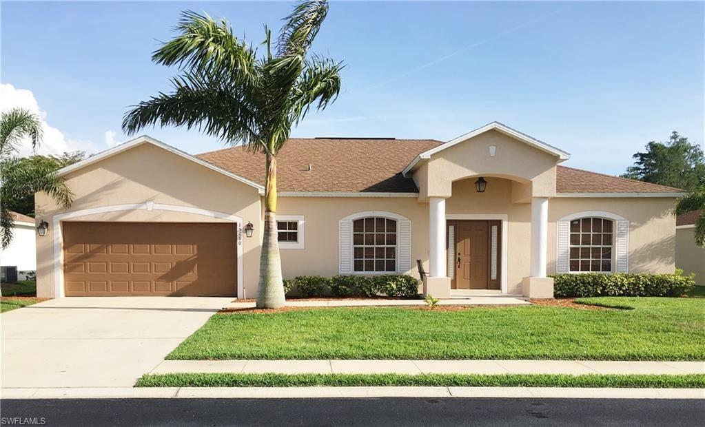15080 Hawks Shadow Drive, Fort Myers, FL 33905 - #: 220054341