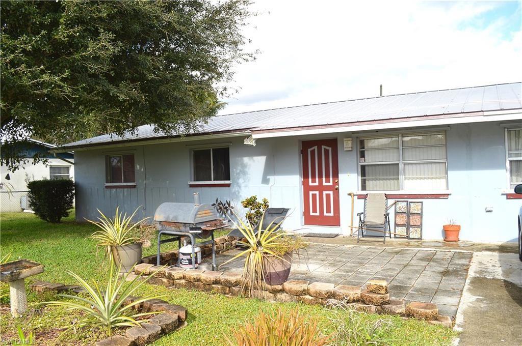 13014 10th Street, Fort Myers, FL 33905 - #: 220081343