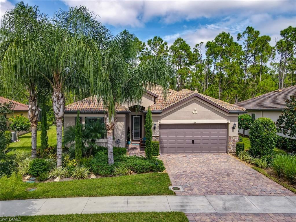 10878 Maitland Way, Fort Myers, FL 33913 - #: 220062344