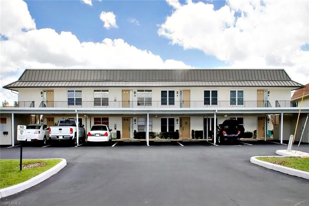 4213 SE 19th Place #2H, Cape Coral, FL 33904 - #: 220021346