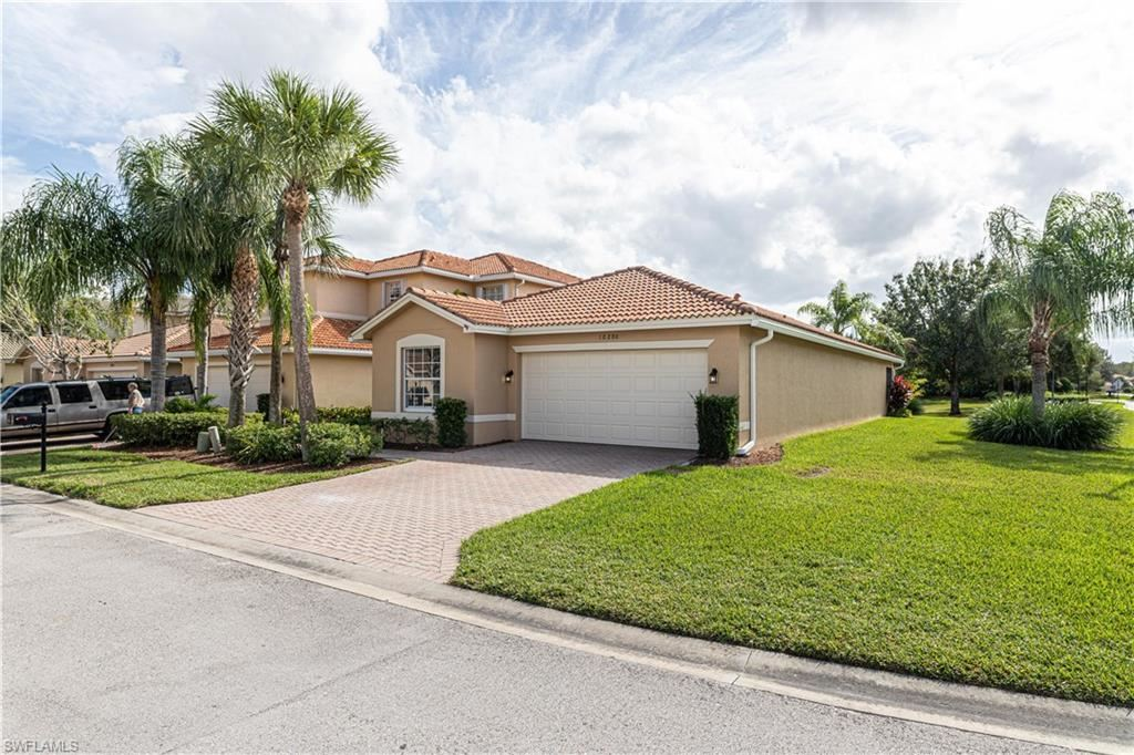 10280 Crepe Jasmine Lane, Fort Myers, FL 33913 - #: 220051346