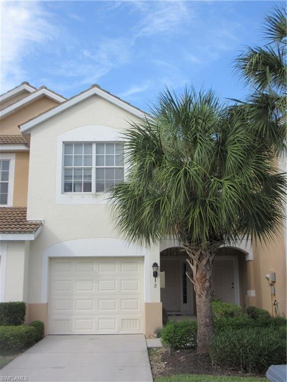 8310 Village Edge Circle #3, Fort Myers, FL 33919 - #: 221065346