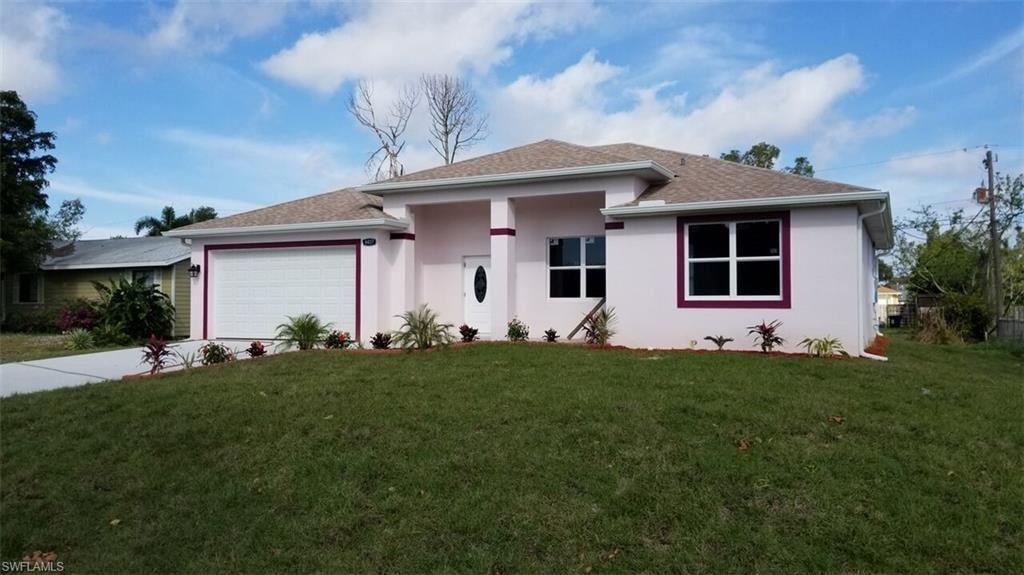 18477 Sebring Road, Fort Myers, FL 33967 - #: 220052347