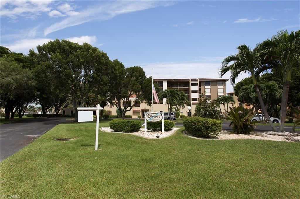 4013 SE 20th Place #401, Cape Coral, FL 33904 - #: 220061347