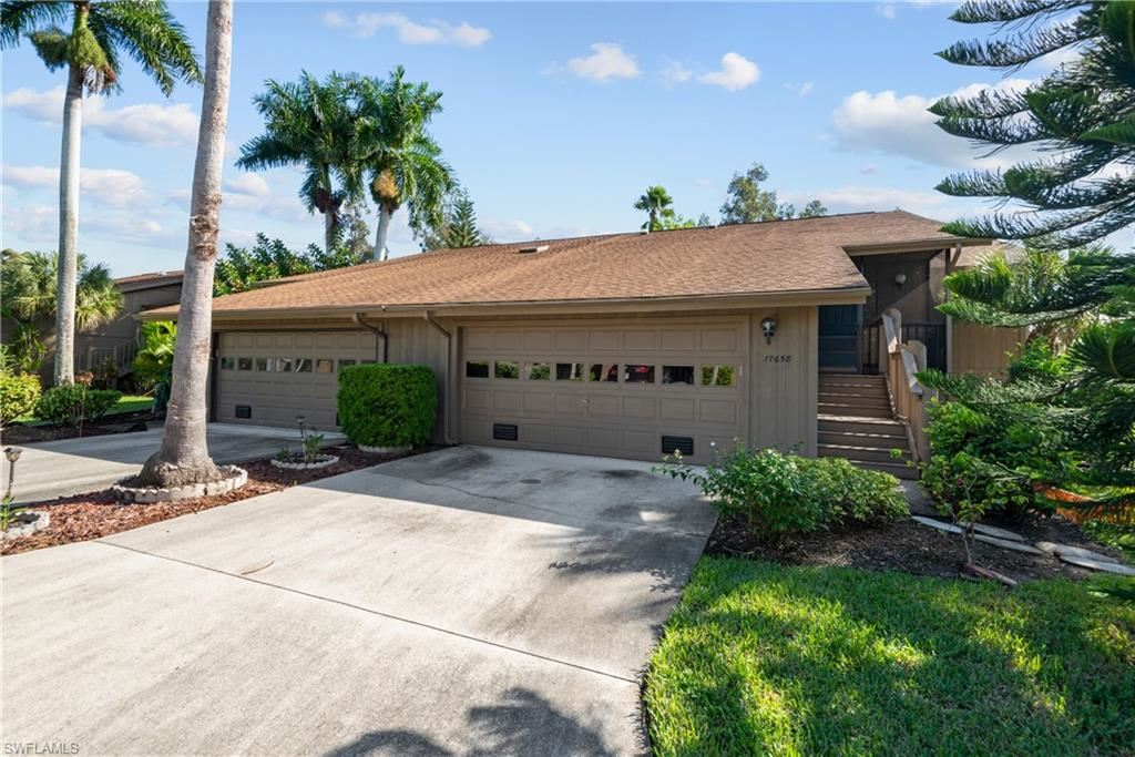 17658 Island Inlet Court, Fort Myers, FL 33908 - #: 220064347