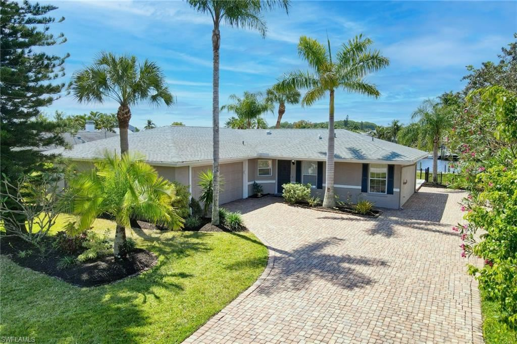 13239 Marquette Boulevard, Fort Myers, FL 33905 - #: 221026347