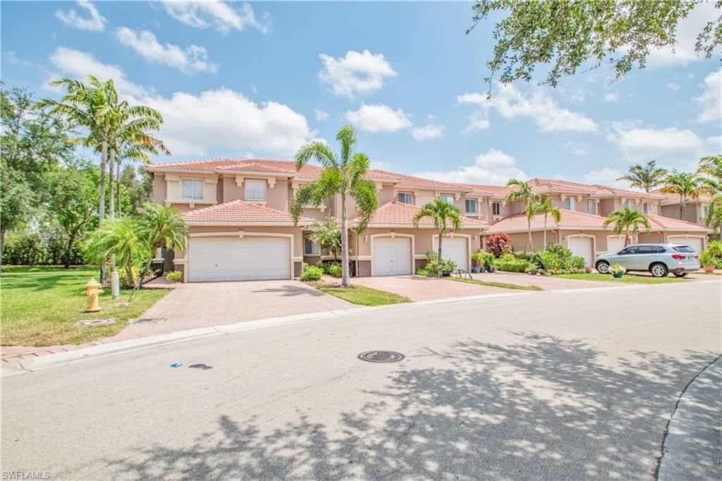 9729 Roundstone Circle, Fort Myers, FL 33967 - MLS#: 221070347