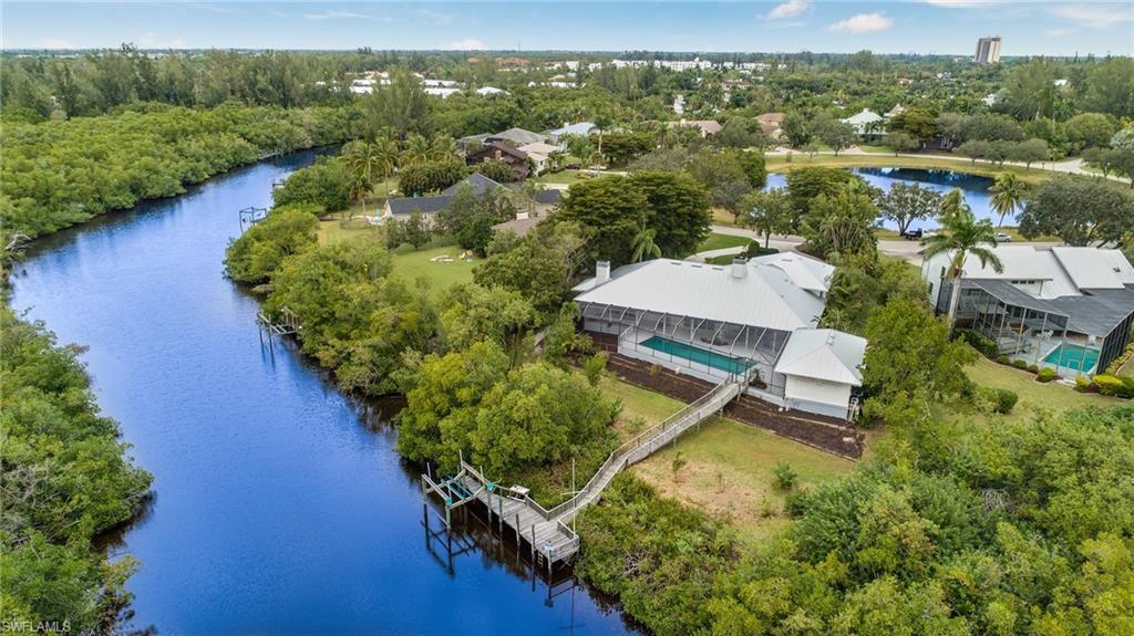 15660 Light Blue Circle, Fort Myers, FL 33908 - #: 218080348