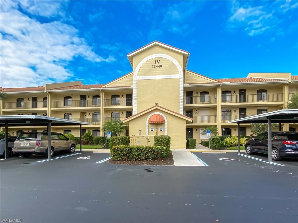 16440 Kelly Cove Drive #2815, Fort Myers, FL 33908 - #: 220003348