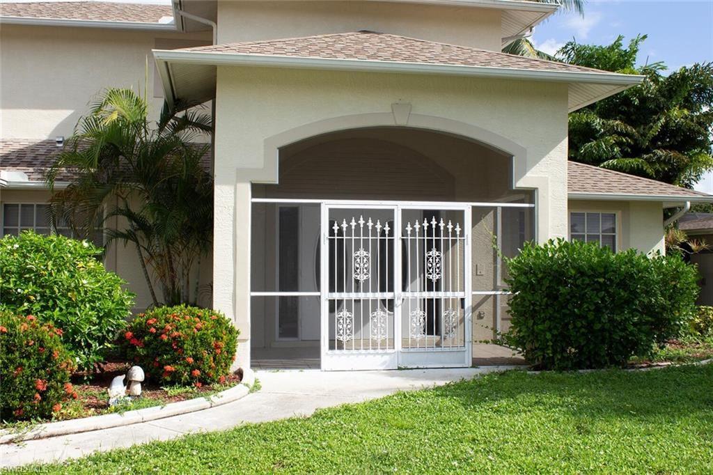 1717 SE 10th Street, Cape Coral, FL 33990 - #: 221065348
