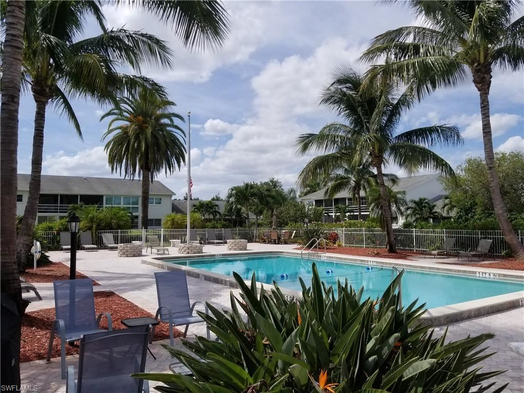 8740 Lueck Lane #2, Fort Myers, FL 33919 - #: 220059349